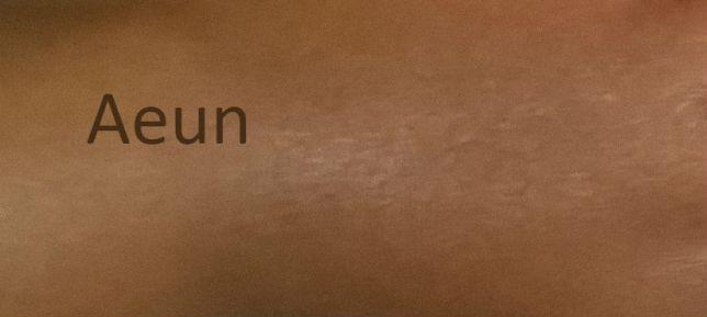 100-ways-to-write-aeun-12