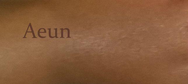 100-ways-to-write-aeun-14