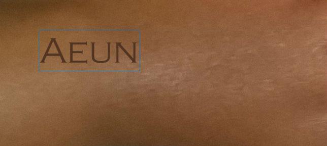 100-ways-to-write-aeun-16