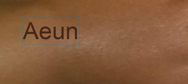 100-ways-to-write-aeun-21