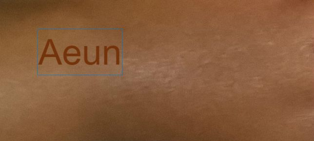 100-ways-to-write-aeun-28