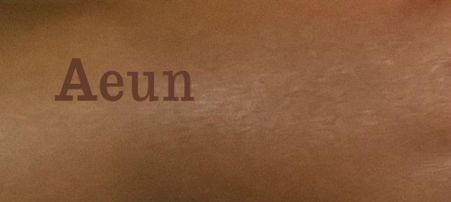 100-ways-to-write-aeun-31