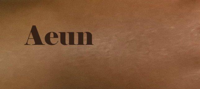 100-ways-to-write-aeun-33