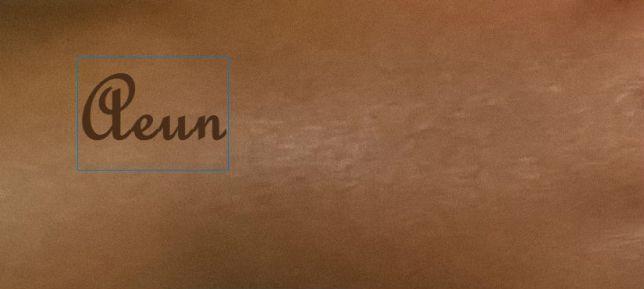 100-ways-to-write-aeun-44
