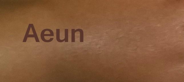 On AEUN