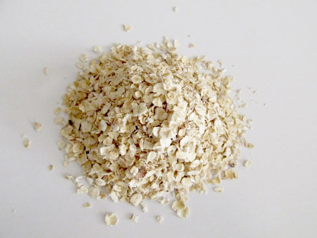 oats-701300_1280.jpg