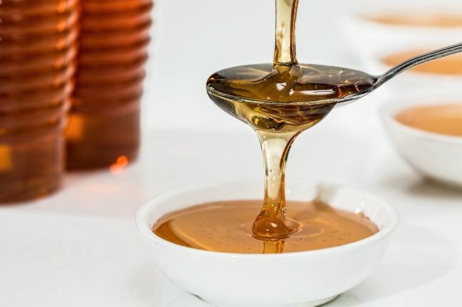 honey-1006972_1280